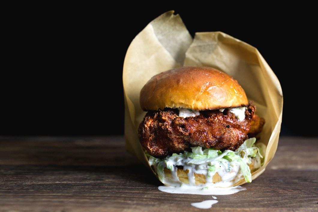 fried-chicken-sandwich16
