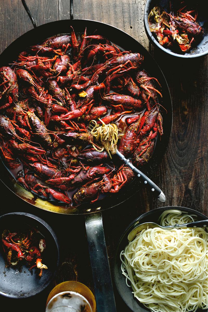 mala-butter-crayfish21