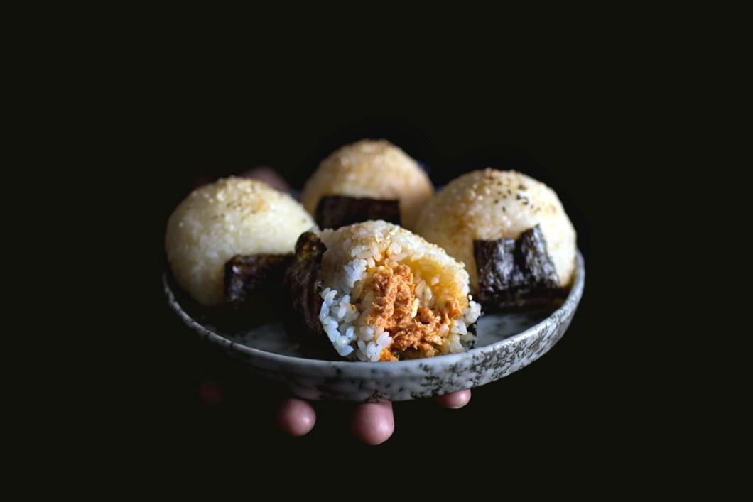 gochujang-tuna-melt-onigiri08