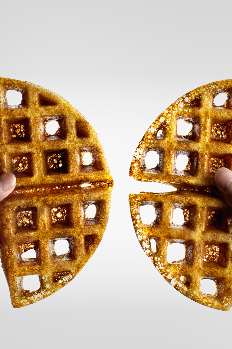 roasted-barley-waffles20