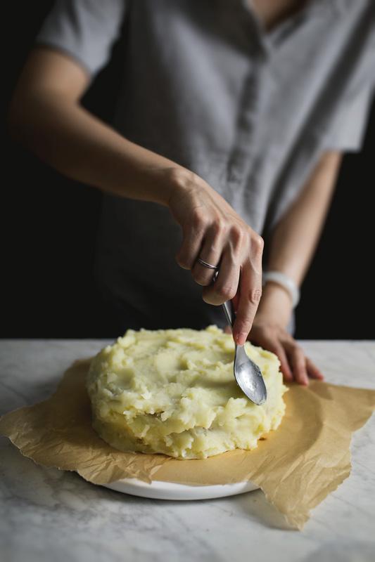 meatloaf-bday-cake12