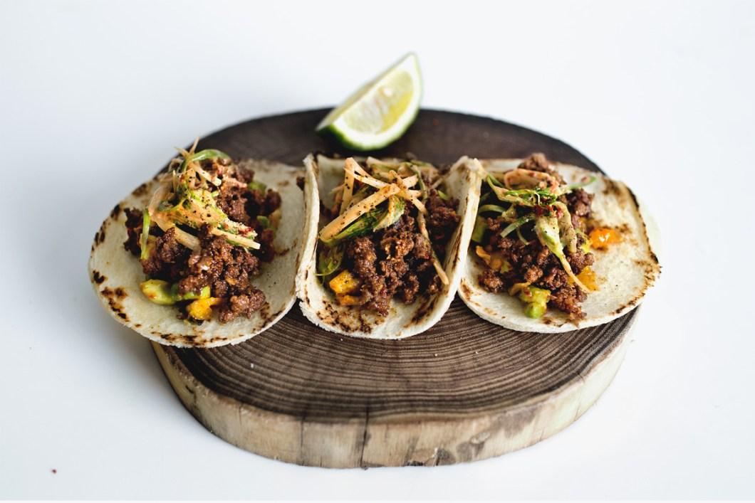 pullman-taco09