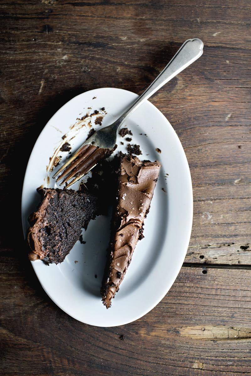texas-sheet-cake11