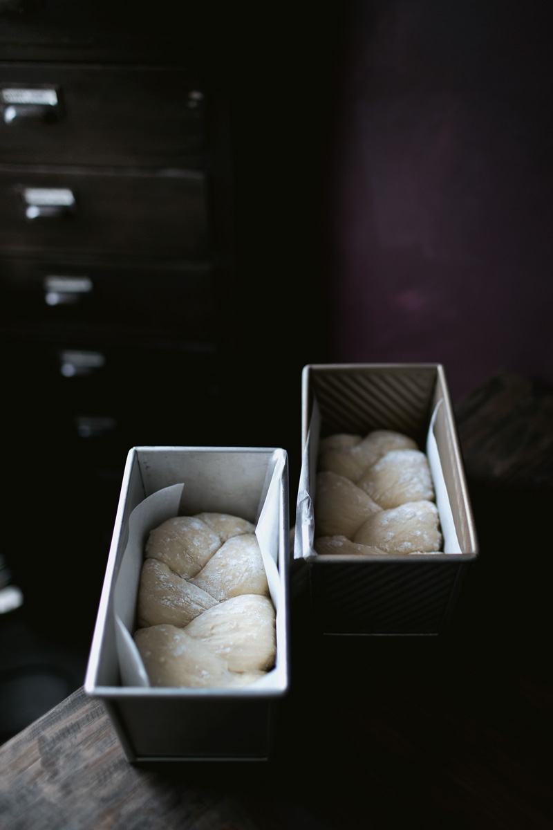 sticky-rice-bread08