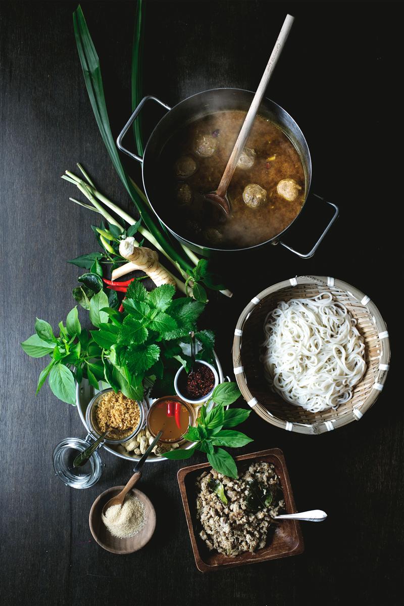 Thai-noodle03