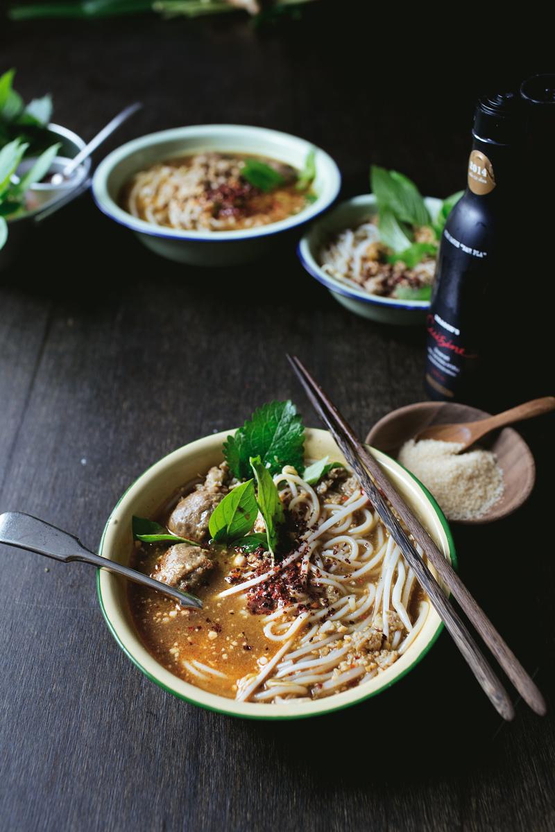 Thai-noodle07