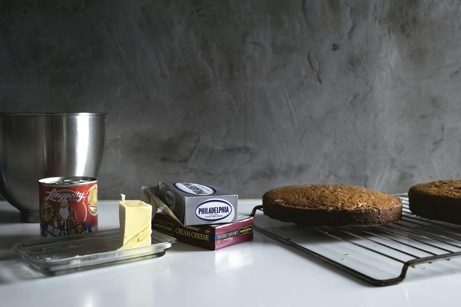 cheddar-snow-brunch-cake09
