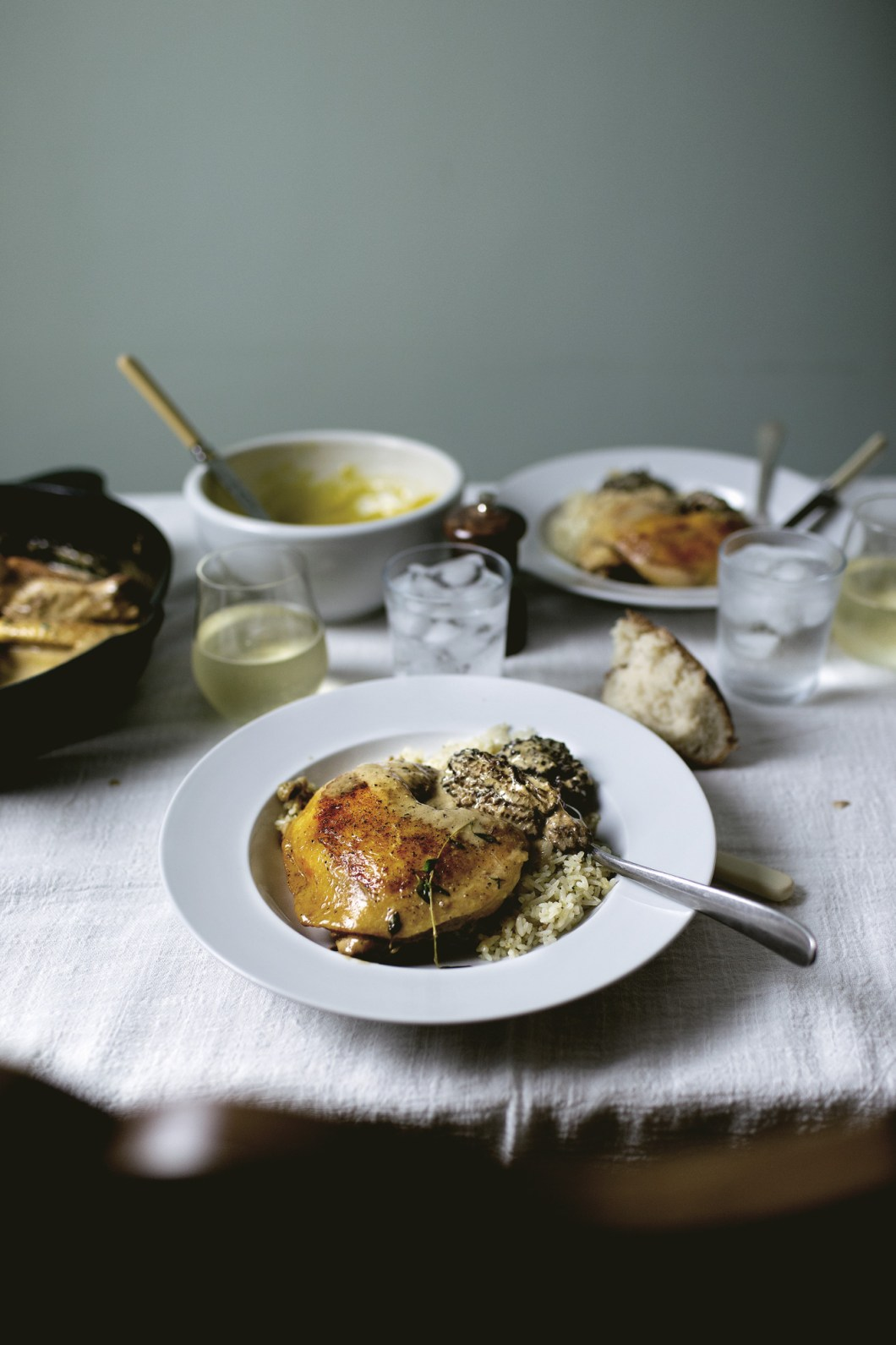 chicken-with-morels15