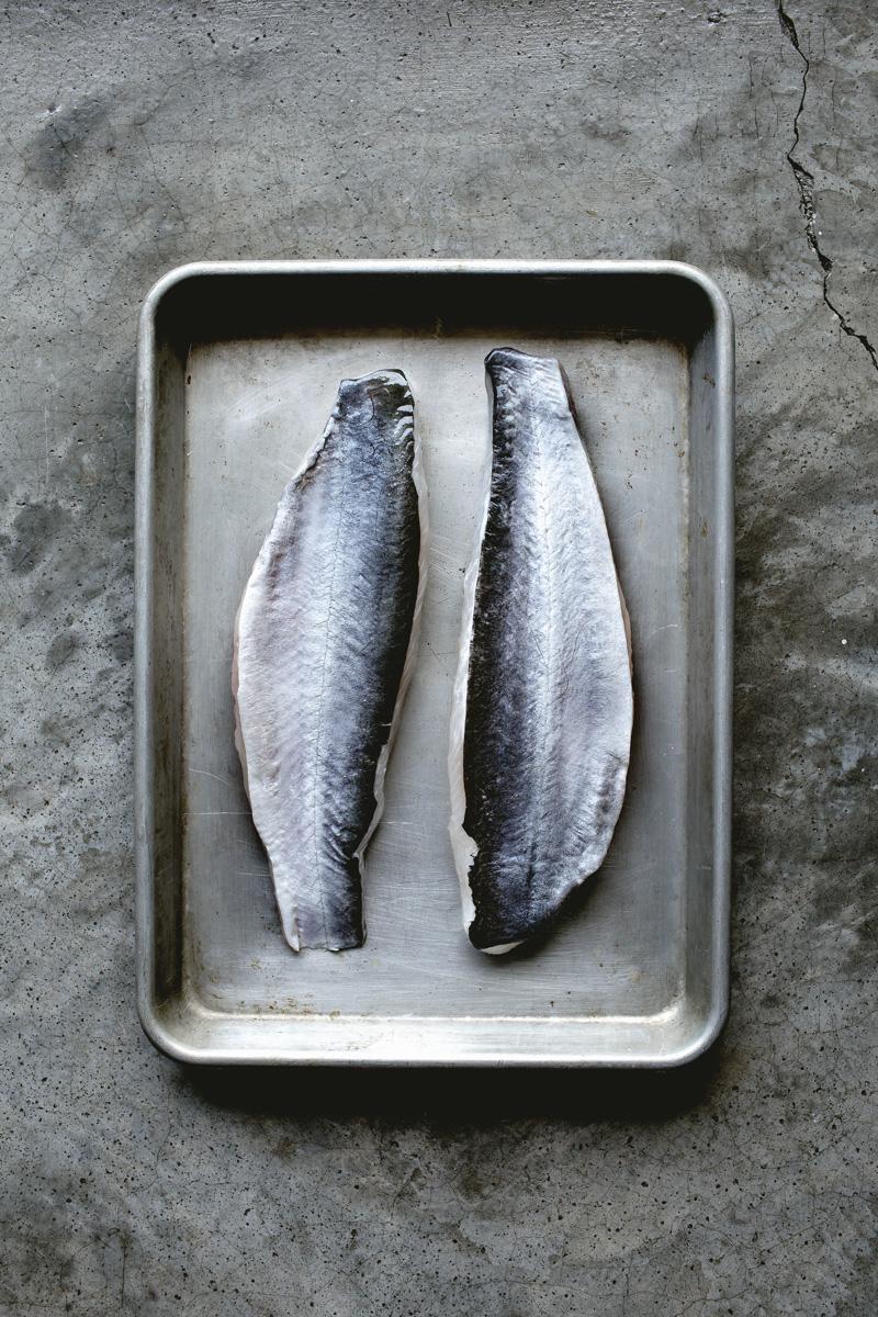sichuan-boiling-fish01