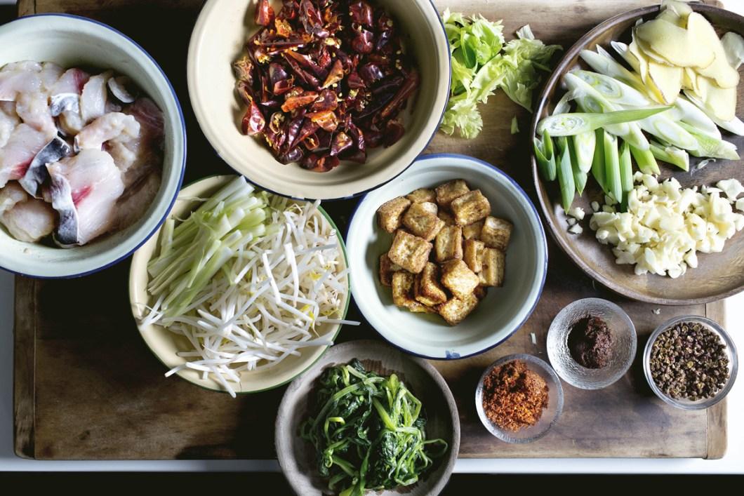 sichuan-boiling-fish03