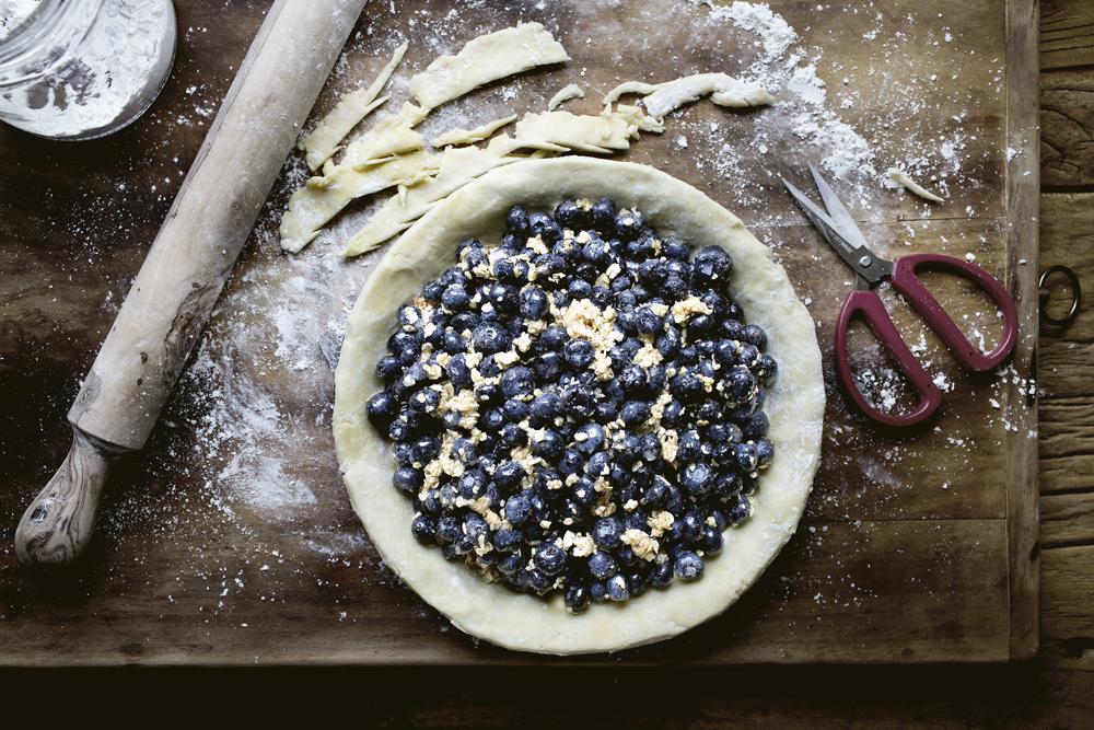 sp-blueberry-pie06