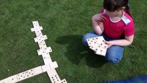 Lawn Games: Having Fun in the Sun