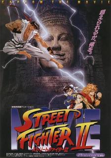 Street Fighter II The Movie (1994)[Jap.Lat.Esp.-Sub. Esp][Mega,TF] 55