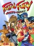 Fatal Fury - OVA's (DVDRip-Jap. Sub. Esp)(MEGA)