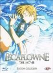 Escaflowne The Movie - 2000 (BDRIP-Jap. Sub. Esp.)(Varios)