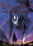 Blood: The Last Vampire - 2000 - BDRIP (Jap. Sub. Español)(1Fichier)