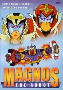 Supermagnetron (DVDRip Latino)(Varios) 124