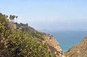 Ho Chi Min Trail, San Diego