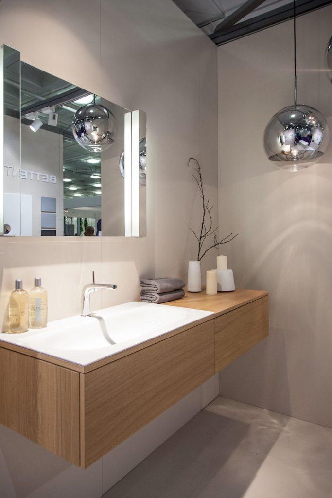 Bathroom Vanities San Diego