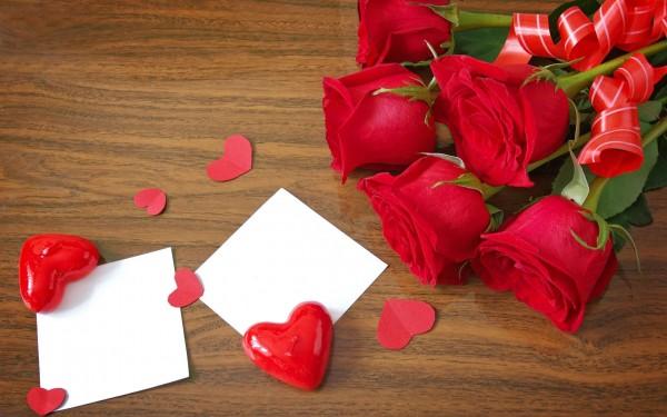 Birthday Romantic Quotes Husband Happy