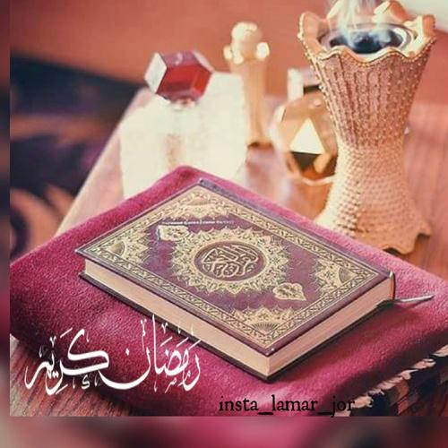 Beautiful Girl Hand Wallpaper صور قرآن شهر رمضان ليدي بيرد