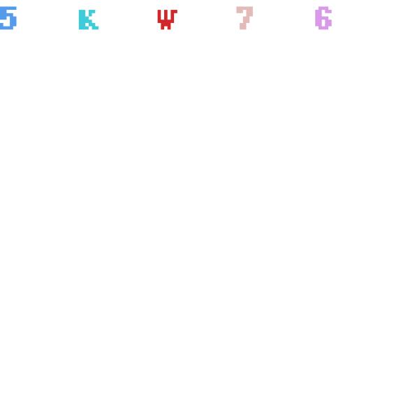 pentingnya rajin membaca buku untuk perempuan masa kini
