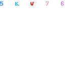 6 Cara Memotivasi Diri Agar Menjadi Pribadi Lebih Baik