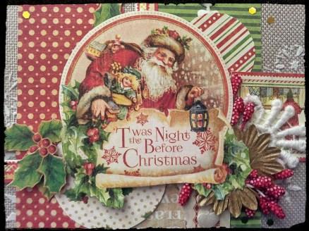 christmas-album-2