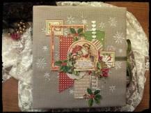 christmas-album-4