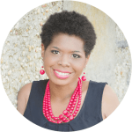 Entrepreneurial resources by female entrepreneur Tiffany Stokes health and fitness coach