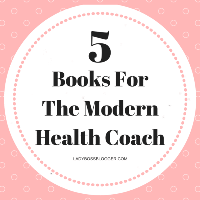 Entrepreneurial resources by female entrepreneur Dawn MacLaughlin on ladybossblogger modern health coach