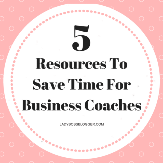 Entrepreneurial resources by female entrepreneur Virginia Phillips on ladybossblogger business coach