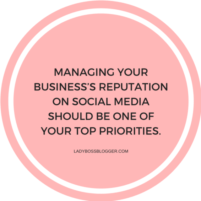 Entrepreneurial resources by female entrepreneurs on how to make your promotions impress on ladybossblogger