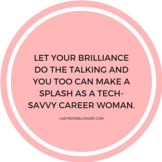 by female entrepreneurs on ladybossblogger 5 Career Paths Pioneered By Women