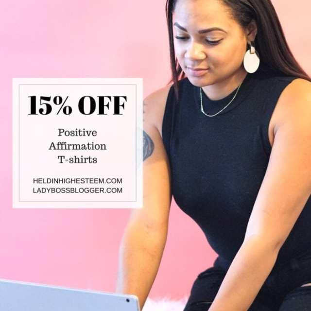 Entrepreneurial resources by female entrepreneurs on ladybossblogger Kisha Smiley positive platform for women
