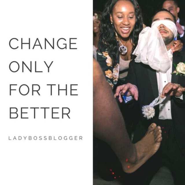 Female entrepreneur interview on ladybossblogger Ingrid Mason Wedding and Event Planner