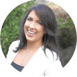 Lauren Mariefive star review on ladybossblogger female entrepreneur