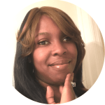 Tiffany Alvin five star review on ladybossblogger female entrepreneur