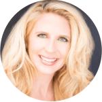 Heather Ann Havenwoodfive star review on ladybossblogger female entrepreneur