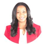Christina Alva five star review on ladybossblogger female entrepreneur