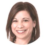 Annie Noderfive star review on ladybossblogger female entrepreneur