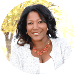 Lisa Downer five star review on ladybossblogger female entrepreneur
