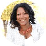 Lisa Downerfive star review on ladybossblogger female entrepreneur