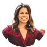 Jordan Gillfive star review on ladybossblogger female entrepreneur