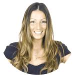 Roberta Lee five star review on ladybossblogger female entrepreneur