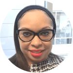 Tammy Brown five star review on ladybossblogger female entrepreneur
