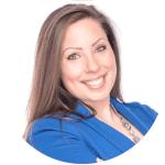 Serena Holmes five star review on ladybossblogger female entrepreneur