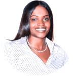 Chazareé Good five star review on ladybossblogger female entrepreneur