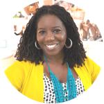 Althea McIntyre five star review on ladybossblogger female entrepreneur