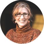Debbie Cromackfive star review on ladybossblogger female entrepreneur